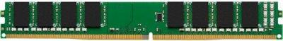 Оперативна пам'ять Kingston DDR4-2666 8192MB PC4-21300 ValueRAM (KVR26N19S8L/8)