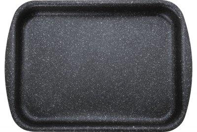 Форма для запекания LUNASOL гранитная [601107]