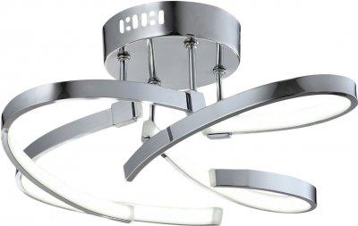 Стельовий світильник Wunderlicht NH9250-44 30 Вт LED