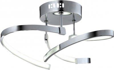 Стельовий світильник Wunderlicht NH9250-43 18 Вт LED