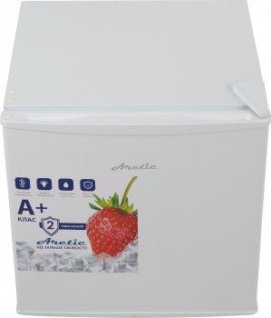Холодильник ARCTIC AMX-098S