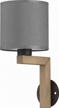 Бра TK Lighting TROY NEW 4221