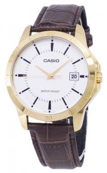 Жіночі наручні годинники Casio LTP-V004GL-9AUDF