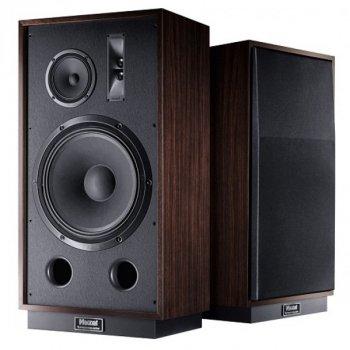 Підлогова акустика Magnat Transpuls 1500