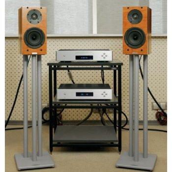 Полочная акустика Gamut Audio Phi 3