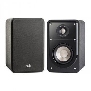 Полична акустика Polk Audio S15