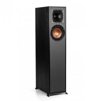 Підлогова акустика Klipsch R-610F