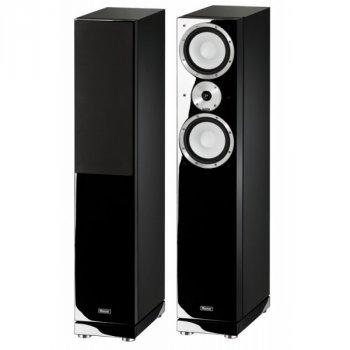 Підлогова акустика Magnat Quantum 755 Black