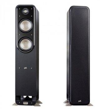 Підлогова акустика Polk Audio S55