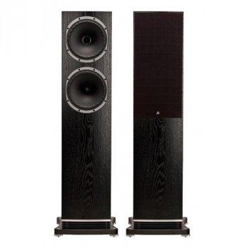 Підлогова акустика Fyne Audio F502