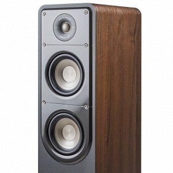Підлогова акустика Polk Audio S50