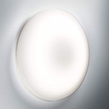 Світильник стельовий LEDVANCE ORBIS PURE 400 мм 21 W 1500 Lm 3000 K (4058075260399)