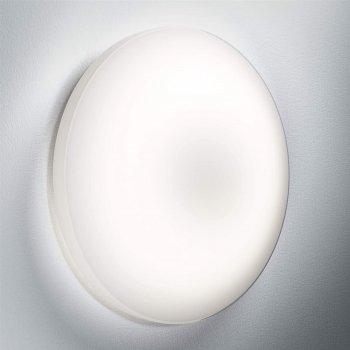 Світильник стельовий LEDVANCE ORBIS PURE 300 мм 16 W 1000 Lm 3000 K (4058075260375)