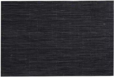 Сервірувальний килимок Zeller Тренд 45х30 см Темно-сірий (26756)