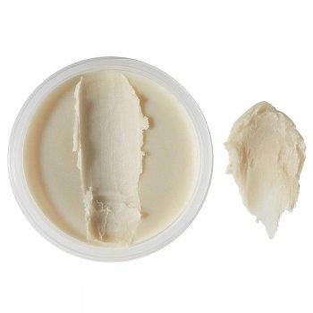 Глина для укладання волосся Hanz de Fuko CLAYMATION 56 г