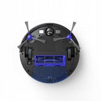 ANKER EUFY ROBOVAC 11S BLACK