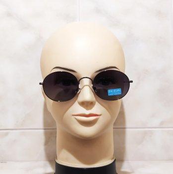 Солнцезащитные поляризованные очки Rita Bradley RB-03 COL.001P
