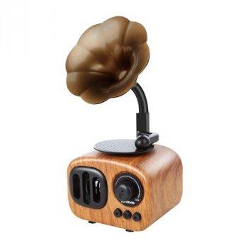 Акустична системаТТесһ AS90 Brown