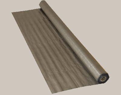 Гидробарьер MASTERFOIL FOIL S 80 г/м2, (75м2) (ПФ-21717)