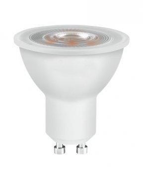 Лампа LED OSRAM PAR1650 4W 4000K GU10 (11991413)