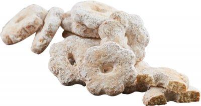 Печенье BISCOTTI Ромашка 2 кг (4820180811687)