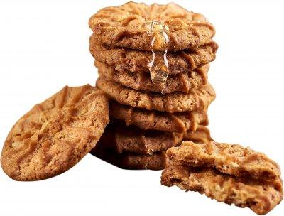Печенье BISCOTTI Торкетти 1.5 кг (4820180812103)