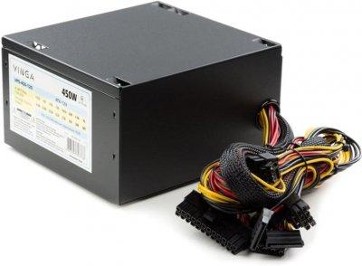 Vinga 450W (VPS-450-120)
