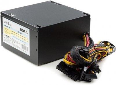 Vinga 500W (VPS-500-120)
