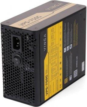 Vinga 750W (VPS-750G)