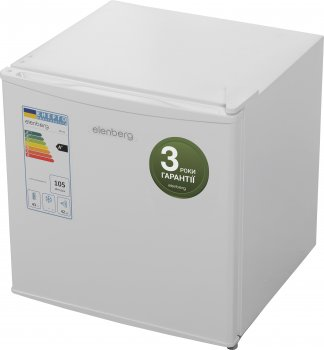 Холодильник ELENBERG MR 48