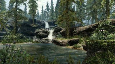 Ключ активации Steam | The Elder Scrolls V: Skyrim Legendary Edition