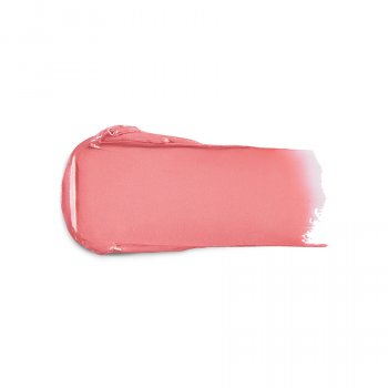 Помада для губ KIKO MILANO Smart Fusion Lipstick 406 Rosa Caldo