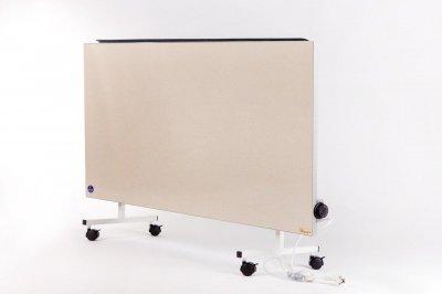 Керамічна панель Венеція ПКИТ-750 120х60/4см серій (12)