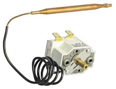 Терморегулятор ET 302001 T Atl