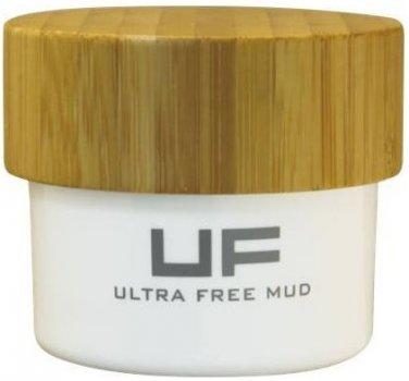 Органічний віск для укладання сильної фіксації O'right Ultra Free Mud 50 мл (11105999C) (4712782263660)