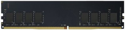 Оперативна пам'ять Exceleram DDR4-2400 8192MB PC4-19200 (E408247A)