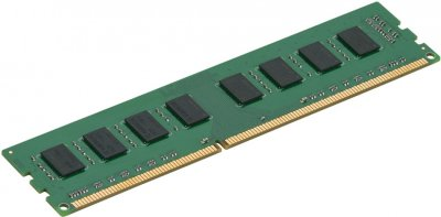 Оперативна пам'ять Exceleram DDR3L-1333 8192MB PC3L-10600 (E30226A)