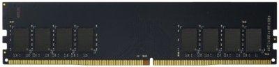 Оперативная память Exceleram DDR4-2400 16384MB PC4-19200 (E416247A)