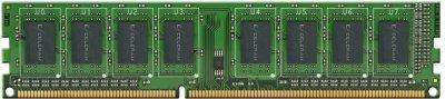 Оперативна пам'ять Exceleram DDR3-1600 4096MB PC3-12800 (E30136A)