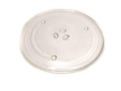 Тарілка для СВЧ-печі Samsung 255 мм DE74-00027A