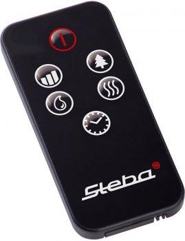 Увлажнитель воздуха STEBA LB 5