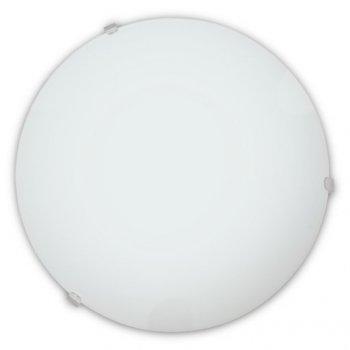 Светильник Декора НББ Классик 1х100 W Е27 (11766580)