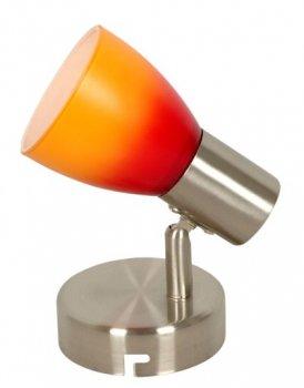 Спот PowerLight Standart 1х40W E14 (10257450)
