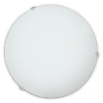 Светильник Декора НББ Классик 1х60 W Е27 белый (11766594)