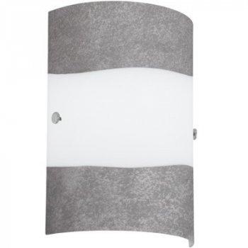 Світильник настінний Eglo Lagonia 95617