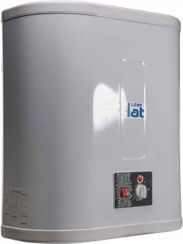 LEOV LV Flat MR Dry 100