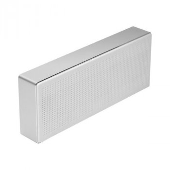 Портативна колонка Bluetooth Спартак NDZ-03-GB FXR4043GL White