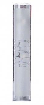 Світильник для ванни Sunlight СанЛайт настінний ST481 (арт A 204/2LED)