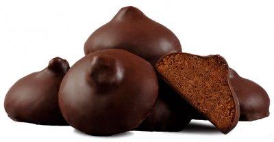 Печенье АСК Фаворит 2 кг (4820205591419)
