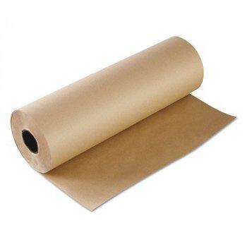 Пергамент для випікання PRO Optimum 50 м х 28 см коричневий (14405500)